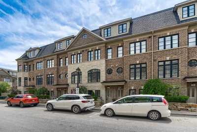 43 Ruby Lang Lane,  W5260634, Toronto,  for sale, , Brian Pennington, RE/MAX Professionals Inc., Brokerage *