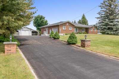 10069 Highway 7,  W5267525, Halton Hills,  for sale, , Ajit  Seerha, iPro Realty LTD., Brokerage