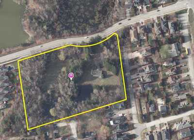 55 Newman Ave,  N5212912, Richmond Hill,  for sale, , Deven Sandhu, Sutton Group-Admiral Realty Inc., Brokerage *