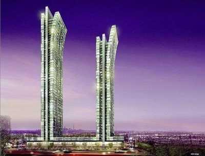 4750 Yonge St,  C5265168, Toronto,  for sale, , Harry Riahi, RE/MAX Realtron Realty Inc., Brokerage*