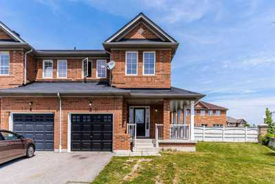 2 Hickman Rd,  E5261990, Ajax,  for sale, , Susan Bach, RE/MAX West Realty Inc., Brokerage *