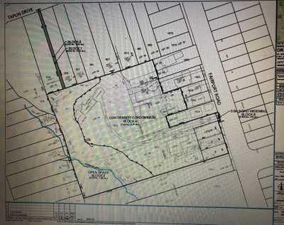 1952 Fairport Rd,  E5266116, Pickering,  for sale, , Parisa Torabi, InCom Office, Brokerage *