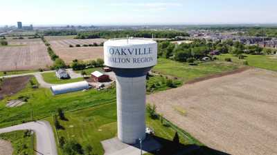 2346 Lower Base Line,  W5249835, Oakville,  for sale, , Michael McCulloch, Royal LePage Real Estate Services Ltd., Brokerage*