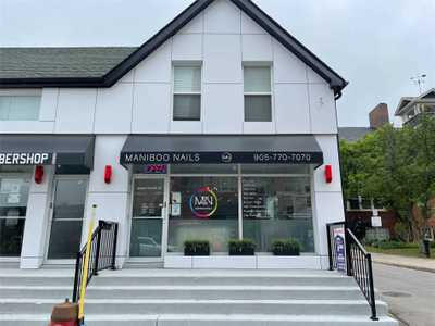 10096 Yonge St,  N5264594, Richmond Hill,  for lease, , KIRILL PERELYGUINE, Royal LePage Real Estate Services Ltd.,Brokerage*