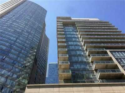 1606 - 220 Victoria St,  C5227406, Toronto,  for sale, , DUANE JOHNSON, HomeLife/Bayview Realty Inc., Brokerage*