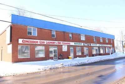 60 Concession St,  X5235996, Kingston,  for sale, , Ganesh Shanmuganathan, HomeLife/Future Realty Inc., Brokerage*