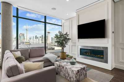 25 Stafford St,  C5264846, Toronto,  for rent, , Justin Bregman, PSR Brokerage