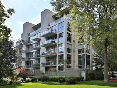 202 - 20 Niagara St,  C5265456, Toronto,  for sale, , Nicholas Searle, Right at Home Realty Inc., Brokerage*