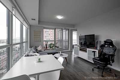 830 Lawrence Ave W,  W5235940, Toronto,  for sale, , Jaspal  Ughra, Intercity Realty Inc. Brokerage*