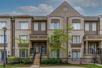 5650 Winston Churchill Blvd,  W5257537, Mississauga,  for sale, , Ramandeep Raikhi, RE/MAX Realty Services Inc., Brokerage*