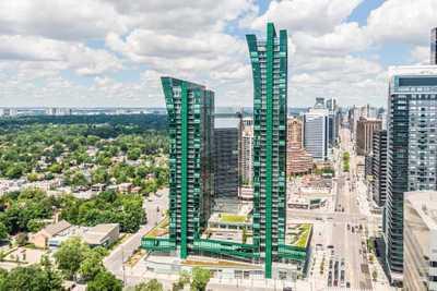 11 Bogert Ave,  C5256849, Toronto,  for rent, , Jack Scott, Royal LePage Real Estate Services Ltd., Brokerage *