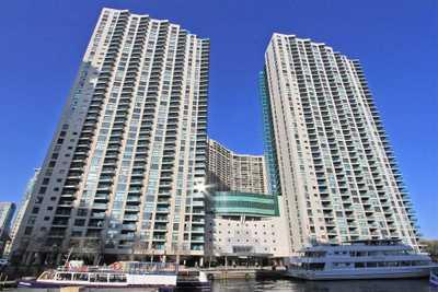 99 Harbour Sq,  C5264517, Toronto,  for rent, , Pamela Simons, MBA, SRS, RE/MAX Condos Plus Corp., Brokerage*