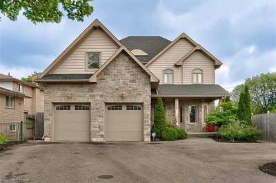 178 MILLEN Road,  40127592, Stoney Creek,  for sale, , Mirjana Wheeler, ROYAL LEPAGE REAL ESTATE SERVICES LTD., BROKERAGE