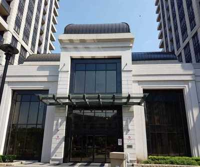 100 Harrison Garden Blvd,  C5267580, Toronto,  for rent, , Del Realty Incorporated Brokerage*