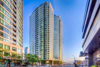 397 Front St W,  C5180578, Toronto,  for rent, , Wioletta Korzec, iPro Realty Ltd Brokerage*