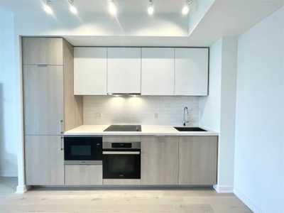 15 Queens Quay E,  C5267295, Toronto,  for rent, , Eric Chan, Century 21 Atria Realty Inc., Brokerage*