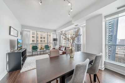 1 Scott St,  C5267708, Toronto,  for sale, , James Milonas, Bosley Real Estate, Brokerage *