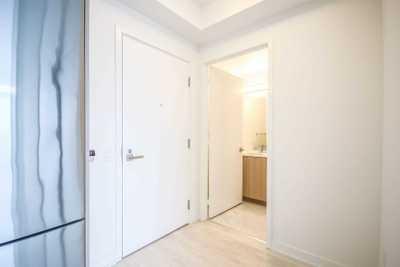 30 Ordnance  St,  C5267627, Toronto,  for rent, , Eric Chan, Century 21 Atria Realty Inc., Brokerage*