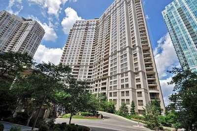 3888 Duke Of York Blvd,  W5266204, Mississauga,  for rent, , Oliver Teekah, RE/MAX Real Estate Centre Inc., Brokerage   *