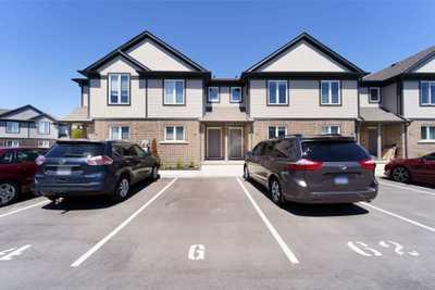 92 - 7768 Ascot Circ,  X5266379, Niagara Falls,  for sale, , Johny Thomas, HomeLife/Miracle Realty Ltd., Brokerage*