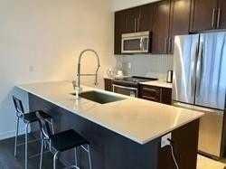 510 Curran Pl,  W5266511, Mississauga,  for rent, , Jack Scott, Royal LePage Real Estate Services Ltd., Brokerage *