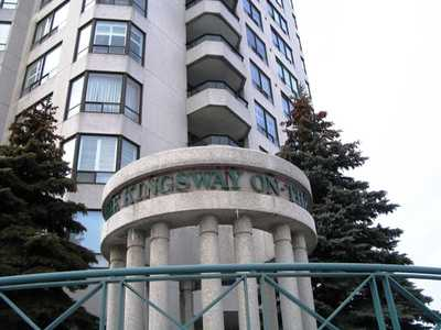 1 Aberfoyle Cres,  W5266457, Toronto,  for sale, , Brian Pennington, RE/MAX Professionals Inc., Brokerage *