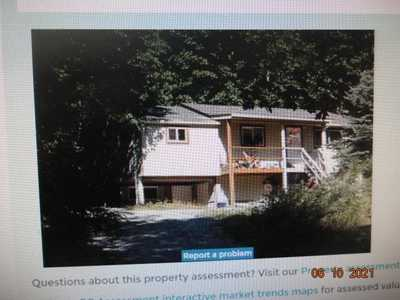 25987 102 AVENUE,  R2591239, Maple Ridge,  for sale, , Dan E. Friesen , HomeLife Advantage Realty Ltd.