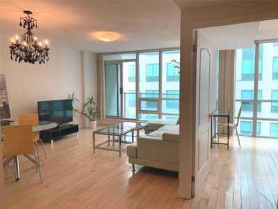 263 Wellington St W,  C5194570, Toronto,  for rent, , Pamela Simons, MBA, SRS, RE/MAX Condos Plus Corp., Brokerage*