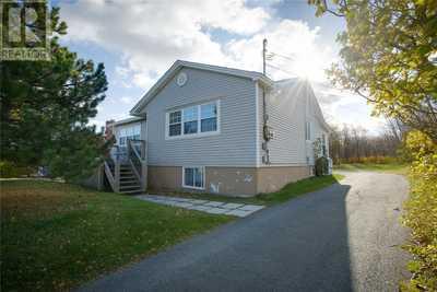 25 MacDonald Drive,  1231941, St. John's,  for sale, , Ruby Manuel, Royal LePage Atlantic Homestead