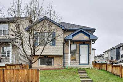 245 Saddlemont Boulevard NE,  A1105661, Calgary,  for sale, , Save Max Star
