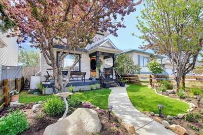 23 Appleburn Close SE,  A1116037, Calgary,  for sale, , Grahame Green, 2% REALTY