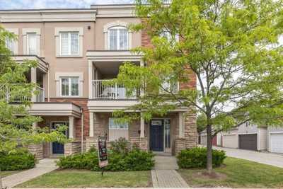 365 Murray Ross  Pkwy,  W5266097, Toronto,  for sale, , Ramandeep Raikhi, RE/MAX Realty Services Inc., Brokerage*