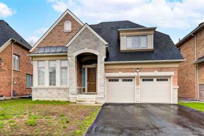 20 Pheasant Dr,  N5247488, Richmond Hill,  for sale, , Wendy Facchini, RE/MAX Realtron Realty, Inc. Brokerage*