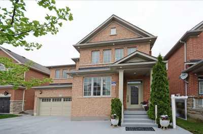 520 Hinchey Cres,  W5270028, Milton,  for sale, , Eva Maria Labedzki, Right at Home Realty Inc., Brokerage*