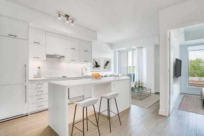 106 Dovercourt Rd,  C5264253, Toronto,  for rent, , Brian Pennington, RE/MAX Professionals Inc., Brokerage *