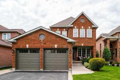 56 Curry Cres,  W5270035, Halton Hills,  for sale, , Mina Demir, One Percent Realty Ltd., Brokerage *