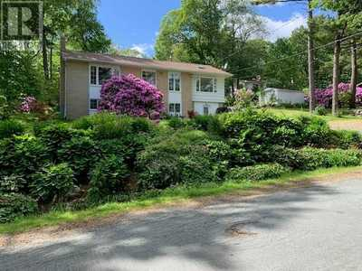 2 Second Street,  202100045, Bedford,  for sale, ,  Hants Realty Limited