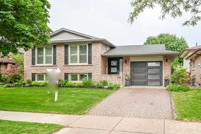 246 ATHENIA Drive,  H4108823, Stoney Creek,  for sale, , Realty Network: 100 Inc., Brokerage *