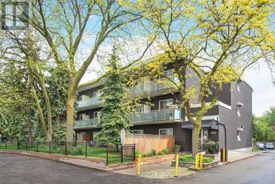 123 Woodbine Ave,  E5203452, Toronto,  for sale, , Frank Gourdouvelis, Real Estate Bay Realty, Brokerage*