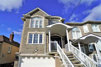 72 Branstone Rd,  W5163625, Toronto,  for sale, , Luciano Commisso, HomeLife/Cimerman Real Estate Ltd., Brokerage*