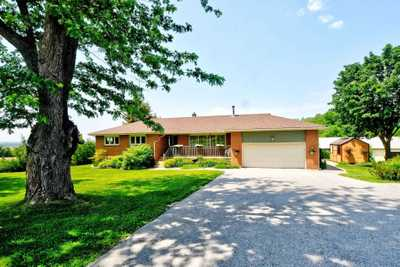 968 Queensville Sdrd,  N5268782, East Gwillimbury,  for sale, , HomeLife Eagle Realty Inc, Brokerage *