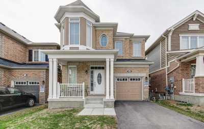 51 Ridge Rd,  X5230367, Cambridge,  for sale, , Shabnam Khan, HomeLife/Miracle Realty Ltd., Brokerage *