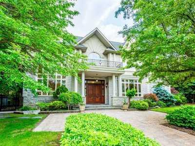 15 Royal Oak Dr,  C5268258, Toronto,  for sale,