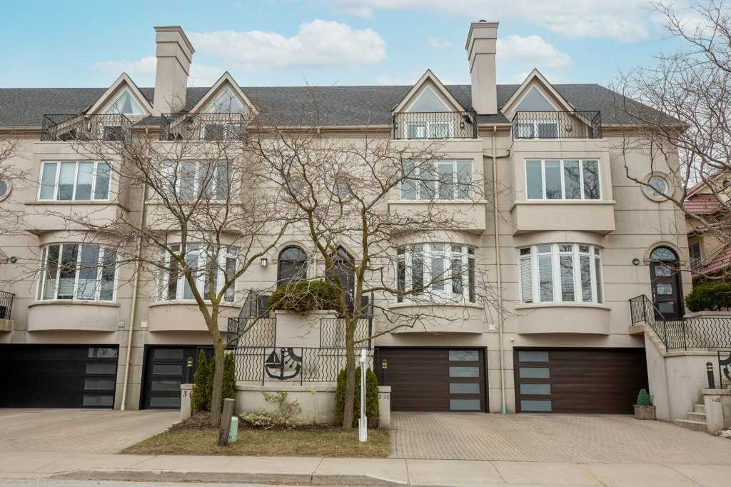 2 - 28 Front St S, W5268784, Image 4
