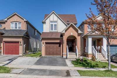 247 Featherstone Rd,  W5259497, Milton,  for sale, , Eva Maria Labedzki, Right at Home Realty Inc., Brokerage*