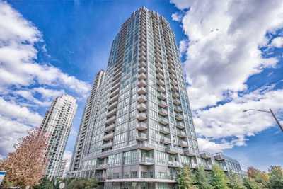 3525 Kariya Dr,  W5257033, Mississauga,  for rent, , Hamza Malik, HomeLife/Response Realty Inc., Brokerage*