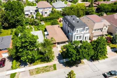 172 Connaught Ave,  C5270678, Toronto,  for sale, , Sukhbir Taank, Royal LePage Credit Valley Real Estate, Brokerage*