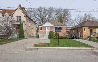 129 Estelle Ave,  C5270283, Toronto,  for sale, , Nick Nenad Janjanin, iPro Realty Ltd., Brokerage
