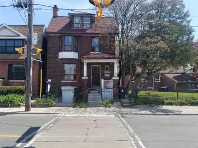 193 Christie St,  C5245970, Toronto,  for sale, , Sun SANMUGATHAS, PROPERTY MAX REALTY INC., Brokerage*