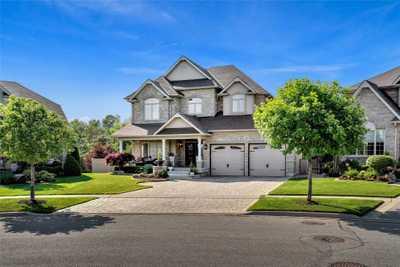 2342 Pindar Cres,  E5270523, Oshawa,  for sale, , Sharyn Hessin, Coldwell Banker - R.M.R. Real Estate, Brokerage*